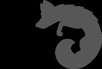 Fursuit Creations logo